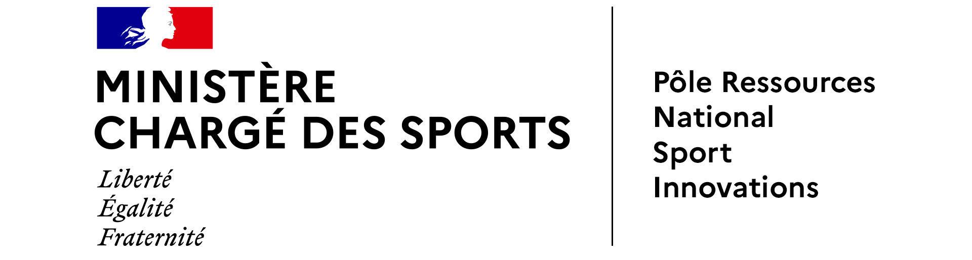 Plateforme Sport et Inclusion