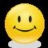 smiley03