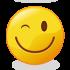 smiley05