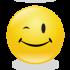 smiley07