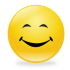 smiley11